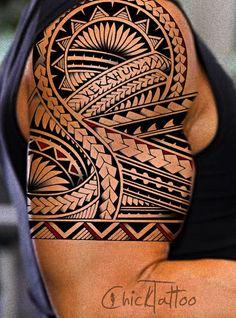 Significado Tatuaje Maories dibujos maories significado. best affordable halyna disenos para