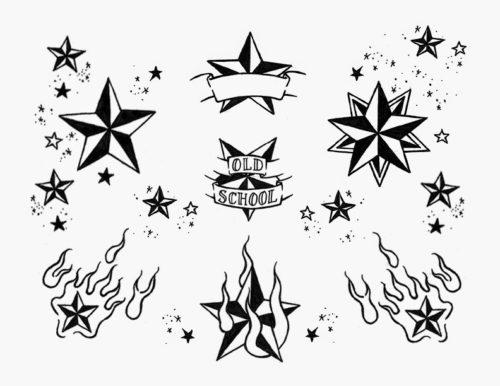 Tatuajes pequeos para hombres 75 diseos en imgenes