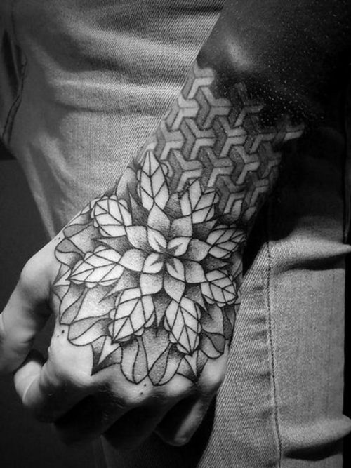 as que cuando tengas decidido hacerte un tatuaje busca el diseo que mas te guste y un profesional que te lo pueda hacer