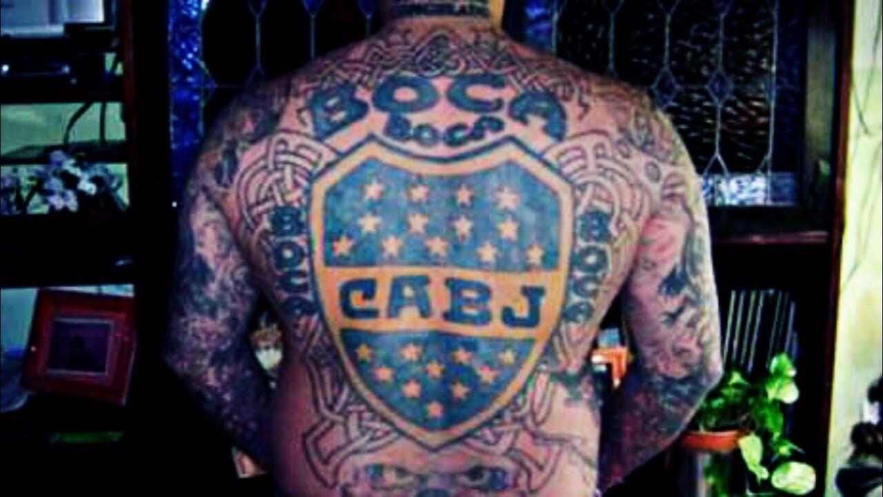 tatuaje-boca-63.jpg
