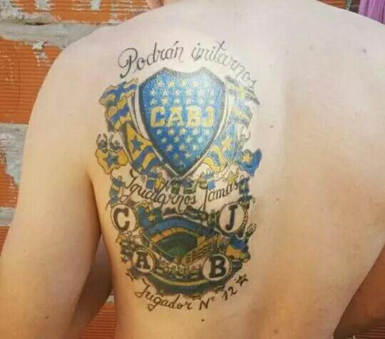TatuajeBoca.jpg