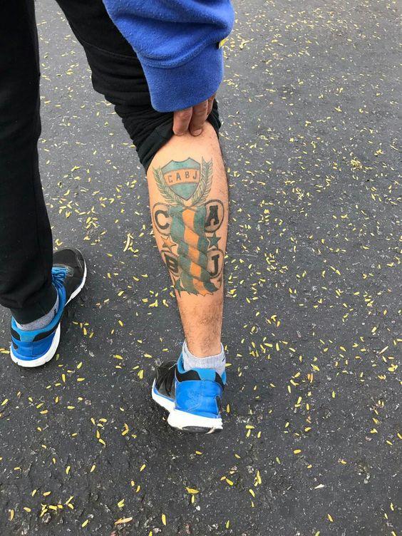 TatuajeBoca24.jpg