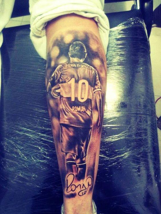 TatuajeBoca25.jpg