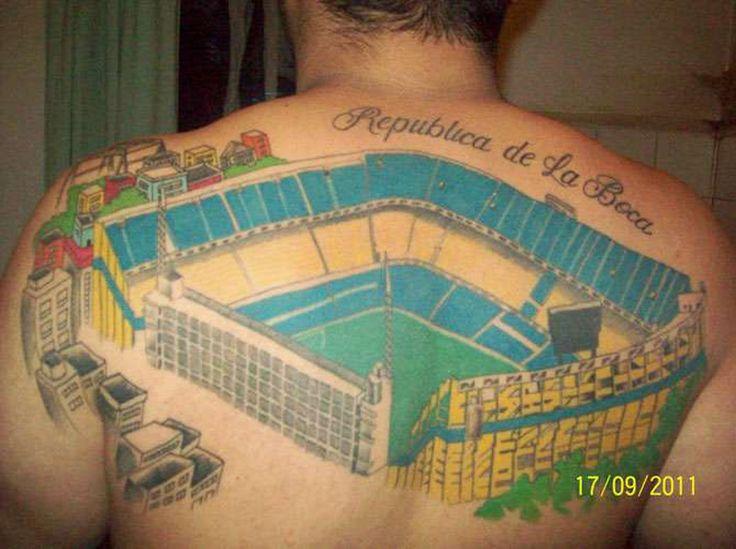 TatuajeBoca6.jpg