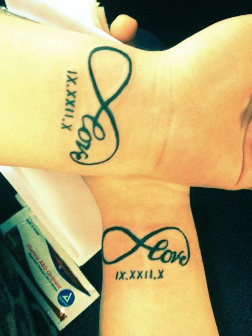 120 Tatuajes Pequeños Para Hombres Mujeres Y Parejas Nuevos Diseños